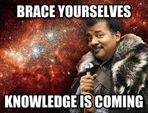 funny-brace-yourselves-Neil-deGrasse-Tyson-hosting-Cosmos